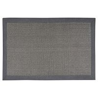 Park B. Smith Eco Cotton Bath Rug - 27