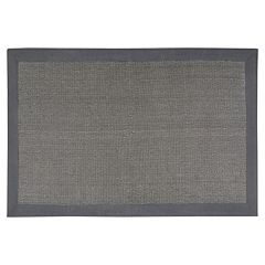 Park B. Smith Eco Cotton Bath Rug - 27' x 42'