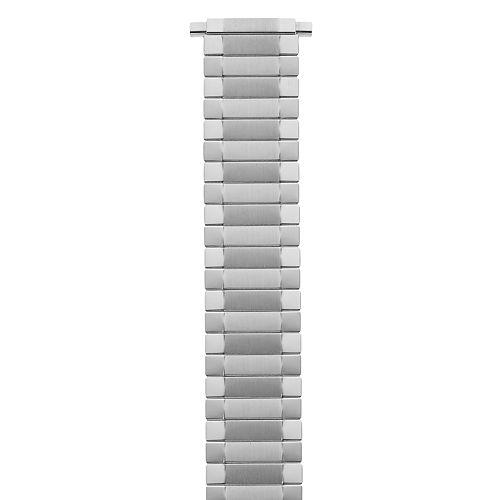 Kreisler Unisex Expansion Watch Band