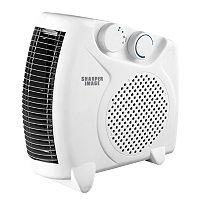Sharper Image Tabletop Heater (TT201)