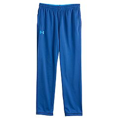 Boys 8-20 Under Armour Textured Tech Pants