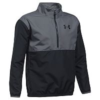 Boys 8-20 Under Armour Train To Game Jacket