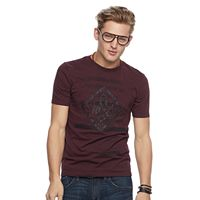 Men's Rock & Republic® The Iconic Takeaway Tee