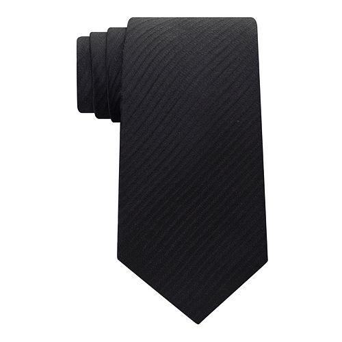 Men's Marc Anthony Investor Tie
