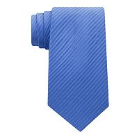 Men's Marc Anthony Investor Tie