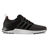 adidas NEO Cloudfoam Super Racer Men's Shoes