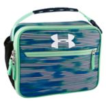 Boys Under Armour Lunch Box