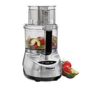 Cuisinart Prep 9 9-Cup Food Processor