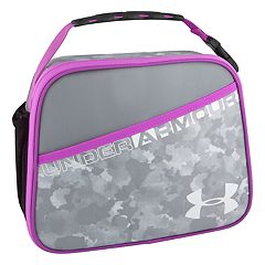 d5408ca931 Girls Under Armour Lunch Box