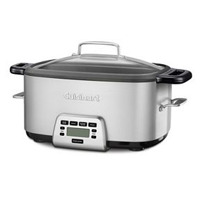 Cuisinart 7-qt. Cook Central Multicooker