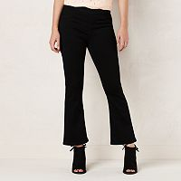 Women's LC Lauren Conrad Pull On Bootcut Jeans