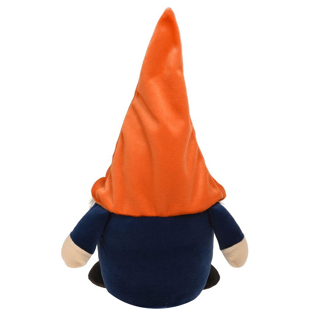 Forever Collectibles Denver Broncos Plush Team Gnome