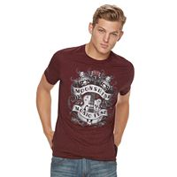 Men's Rock & Republic Moonshine Festival Tee