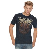 Men's Rock & Republic Garage Tee