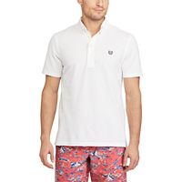 Men's Chaps Classic-Fit Oxford Polo