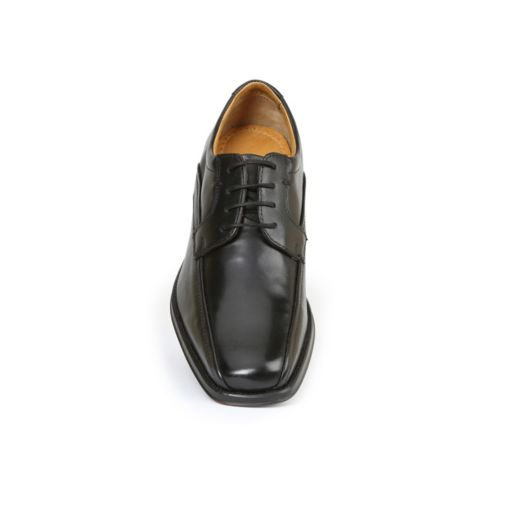 Giorgio Brutini Ward Men's Oxford Dress Shoes