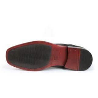Giorgio Brutini Ward Men's Oxford Dress Shoes