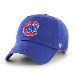 4fd0a0723 Chicago Cubs Hats - Accessories, Accessories | Kohl's