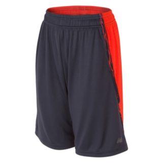 Boys 4-7 New Balance Performance Shorts