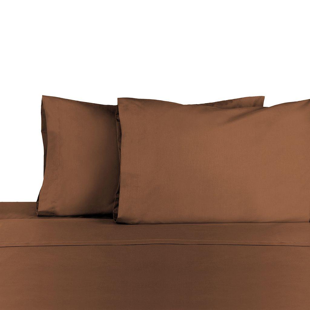 Martex 2-pack Pillowcase