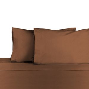 Martex 2-pack Pillowcase