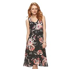 Womens Apt. 9 Dresses- Clothing - Kohl&-39-s