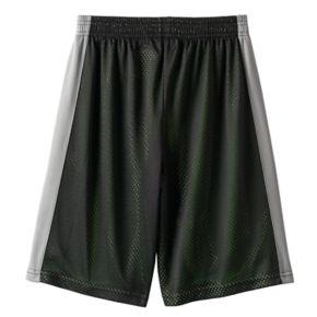 Boys 8-20 RBX Colorblock Shorts