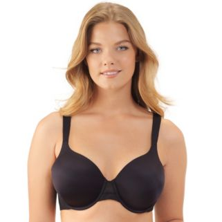 Vanity Fair Bras: Cooling Touch Full-Figure Underwire Bra 76356