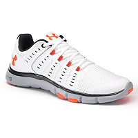 Under Armour Micro G Limitless 2 Men's Training Shoes