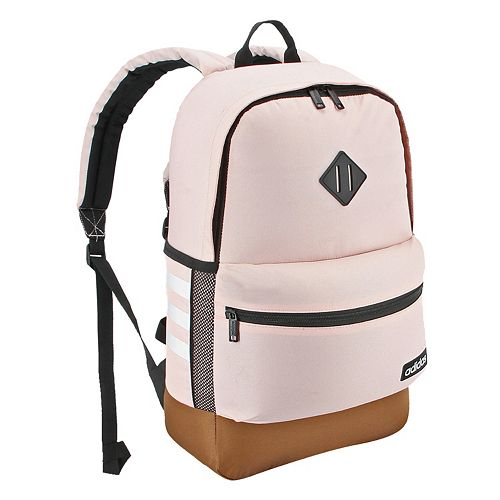 267281be7e adidas Neo Classic 3s Laptop Backpack