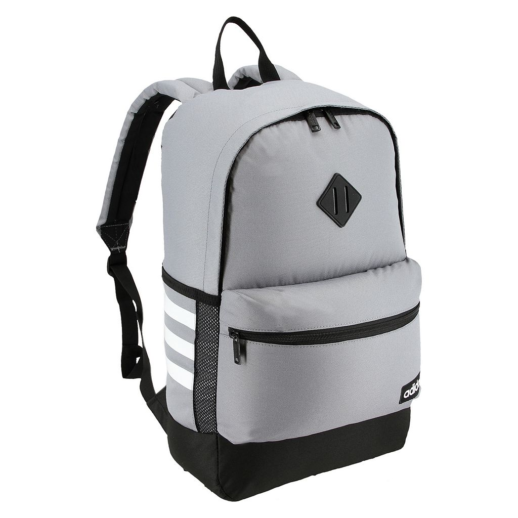 adidas Neo Classic 3s Laptop Backpack