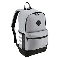 adidas Classic 3s Laptop Backpack