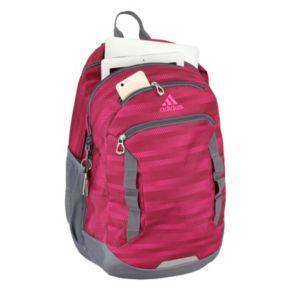 Adidas Excel III Laptop Backpack null