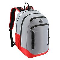 adidas Excel III Laptop Backpack