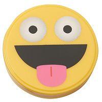 Get Emojinal Lip Balm