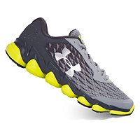 Under Armour Spine Disrupt Men's Running Shoes