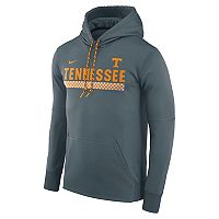 Men's Nike Tennessee Volunteers Therma-FIT Hoodie