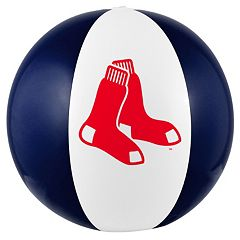 Forever Collectibles Boston Red Sox Beach Ball