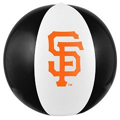 Forever Collectibles San Francisco Giants Beach Ball