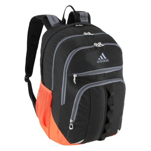 adidas Prime III Laptop Backpack