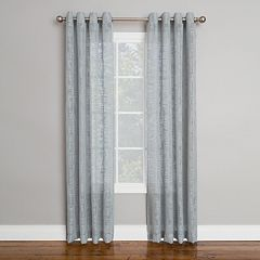 Corona Ashwell Window Curtain