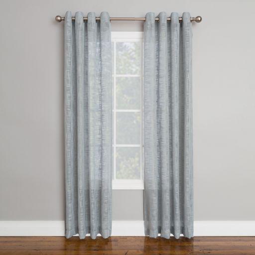 Corona Ashwell Window Curtain