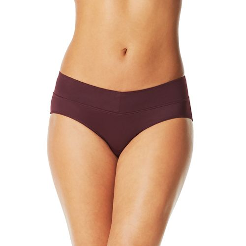 3273b7ddb8d Warner s All Day Fit No Pinching No Problem Hipster Panty 5638