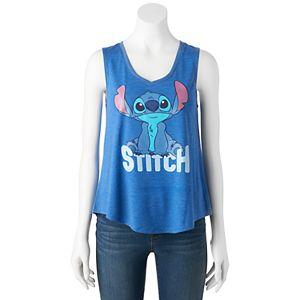 Disney's Lilo & Stitch Juniors'