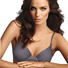 21495d2ef5 Maidenform Bra  Ultimate Comfort Devotion Tailored Push-Up Bra 9442