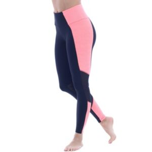 Women's Marika Jordan Xtreme Leggings