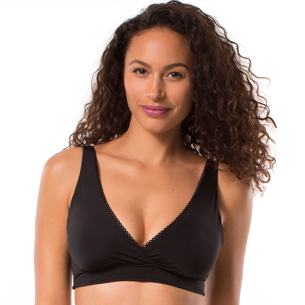 Maternity Pip & Vine by Rosie Pope Sleep Nursing Bra PV10042