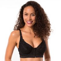 Maternity Pip & Vine by Rosie Pope 2-in-1 Pumping Nursing Bra PV10362