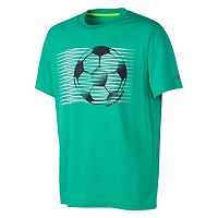 Boys 4-7 New Balance Sports Graphic Tee