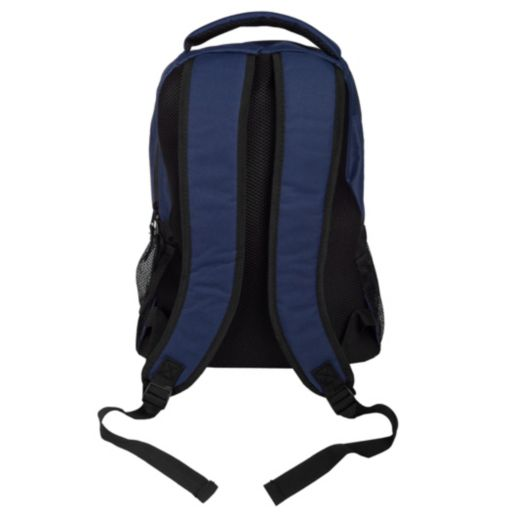 Detroit Tigers Action Backpack